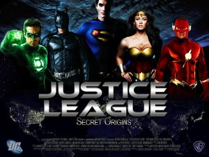 Justice_League_Movie_Poster_3_by_Alex4everdn