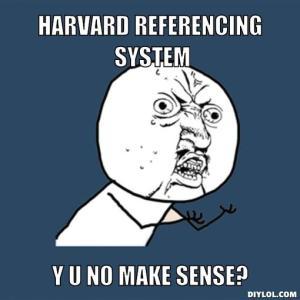 y-u-no-meme-generator-harvard-referencing-system-y-u-no-make-sense-fe271a