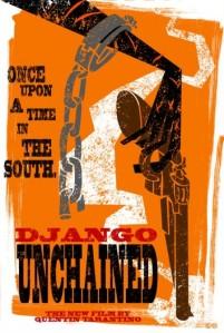 django-unchained-poster-e1357542813658