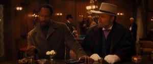 Django meets Django