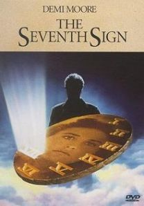 220px-The_seventh_sign