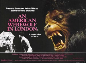american_werewolf_in_london_poster_04