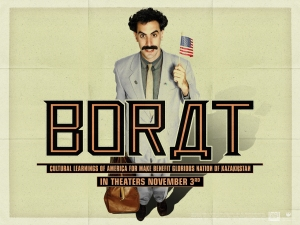 Borat-Movie-Wallpaper-001