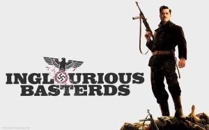 inglourious-basterds9