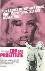 Cry_of_a_Prostitute