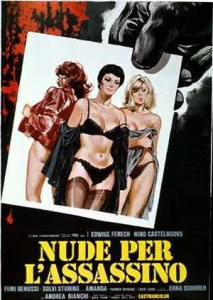 Nude_per_l'assassino