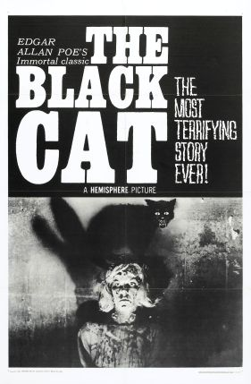 black_cat_1966_poster_01